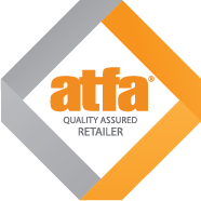 ATFA Quality Assured Retailer