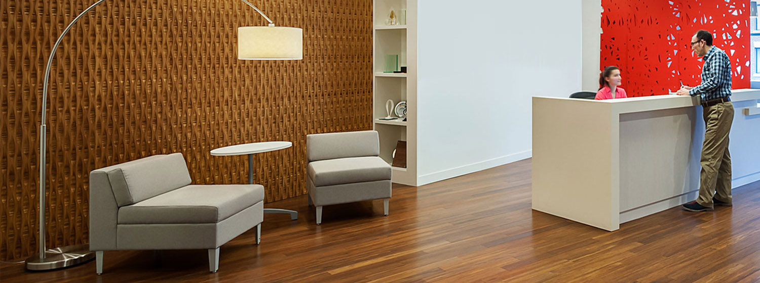 Planet Timbers Timber Flooring Perth Solid Wood Floors