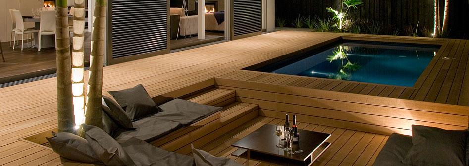 Pool-Decking-Sydney