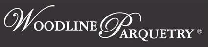logo_woodline