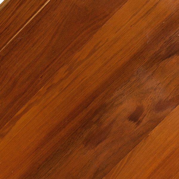 Tasmanian Blackwood Swatch