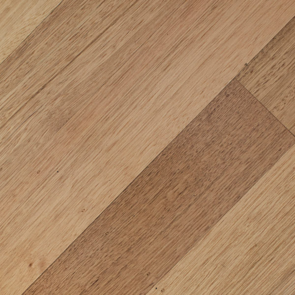 Solid Timber Flooring In Perth Planet Timbers