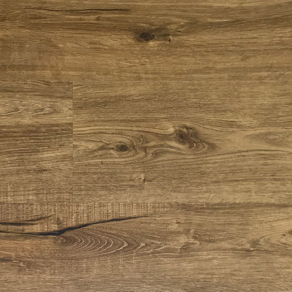 Country Oak Swatch
